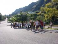 caminhada_2009_02_g