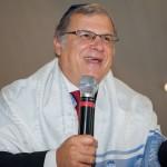 Rabino-Mess-Marcelo-M-Guimaraes---Fundador-do-Ensinando-de-Sião
