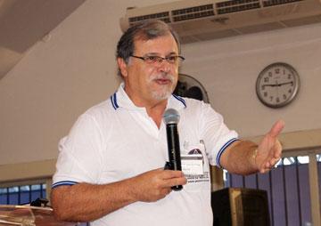 """Rabino Marcelo fala sobre o """"Manifesto dos Anussim Messiânicos"""""""
