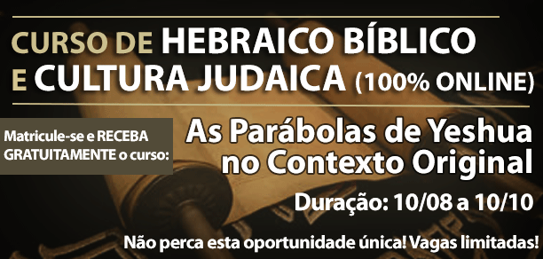 banner_slider_Hebraico-e-Parábolas1
