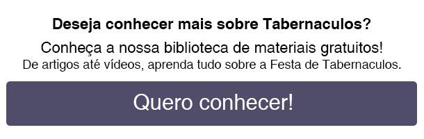 landipage_tabernaculos