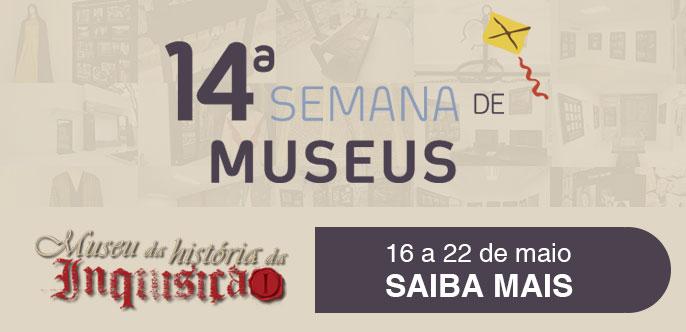 arte_14_semana_museu_banner