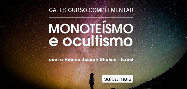 banner_monoteismo_e_olcutismo