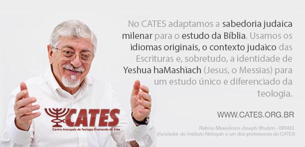 cates_site