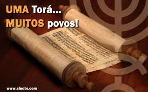 Uma-Tora-Muitos-Povos