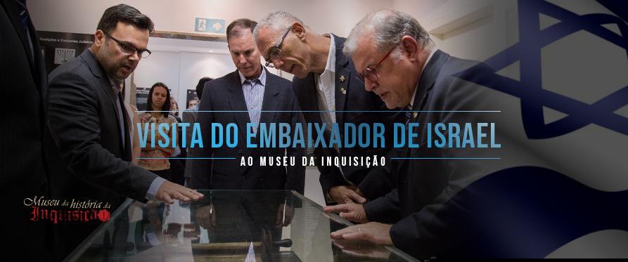banner-site-museo-visita-embaixador