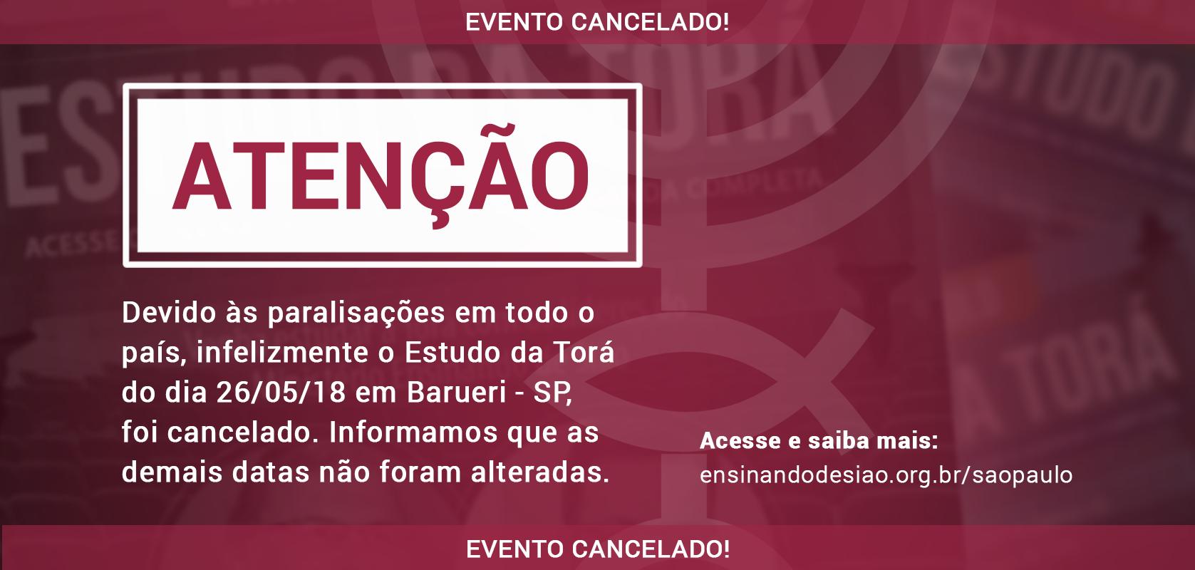 banner-evento-cancelado