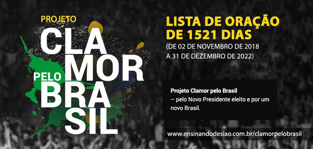 BANNER_clamor-1521-dias