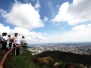 Caminhada Jovens HAR TZION - Serra do Curral - BHte
