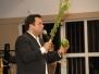 Sukkot 2012 - Tempo da Nossa Alegria
