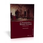 Inquisição em Minas Gerais no Século XVIII, A