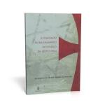 Inquisição no Rio de Janeiro no começo do século XVIII, A