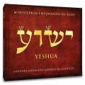 CD - Yeshua