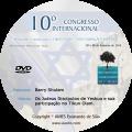 10° Congresso - Os Judeus Discípulos de Yeshua e sua participação no Tikun Olam - Barry Shulam