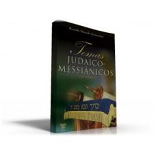 Temas Judaico-Messiânicos