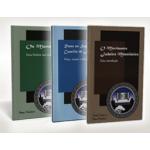 Promoção - Livros TJCII